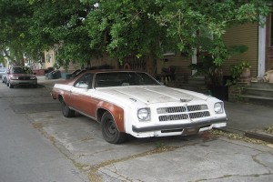 gm-says-it-will-revive-el-camino-if-100-000-comment-on-blog