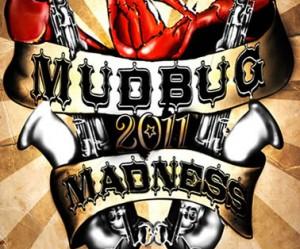 mudbug_madness