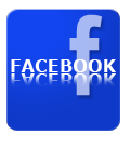Local Expert Facebook