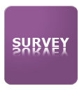 Local Expert Survey