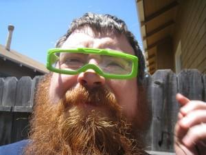 3 d glasses-1