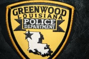 greenwood-police-dept