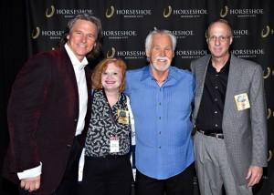 I finally had a date night with my husbandvideogallery it was really exciting to meet kenny and talk to billy again i told kenny the last time i had seen him was at a concert in huntsville al m4hsunfo