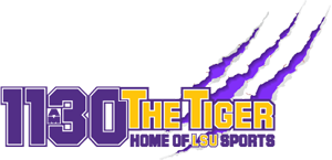 1130 AM: The Tige